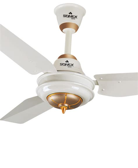 buy ceiling fans sonex antique ceiling fan 56 inch buy