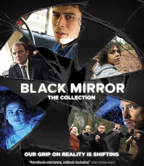 black mirror on hulu black mirror ın yeni b 246 l 252 mleri gelecek hatta belki de