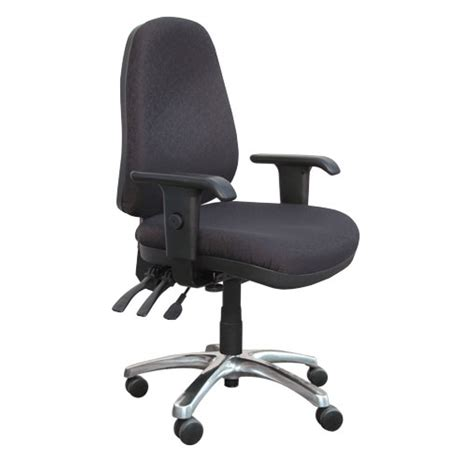 Comfortable Ergonomic Office Chair Egress Office Ergonomic Home Office Furniture