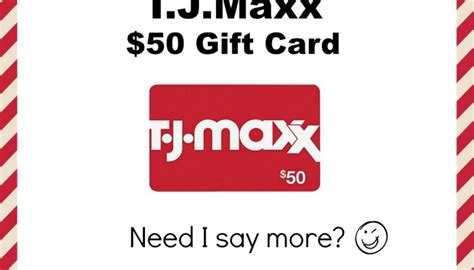 Your Favorite From Tj Maxx To Win A 50 Gift Card by Tj Maxx Archives The Fashionable