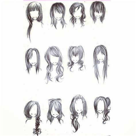 drawing of bob hair various hair styles if you re stuck curly straight bob