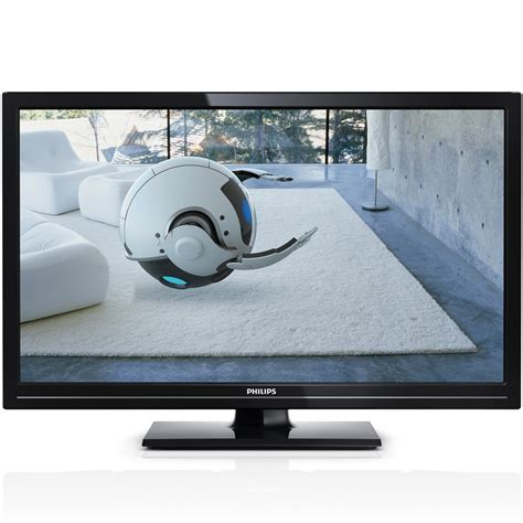 Tv Led Votre 19 19 quot led lcd tv philips 19pfl2908h 12