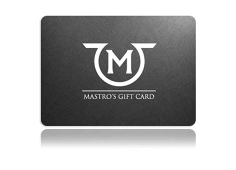 New York And Company Gift Card Balance - gift card balance check mastro s restaurants
