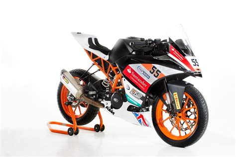 cup price ktm rc390 cup price announced morebikes