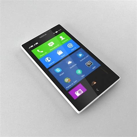 nokia xl on nokia xl on sale in kenya for ksh 15 500 nokiaviews