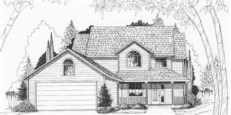 two bedroom house plans with porch two story house plans 4 bedroom house plans covered porch hous luxamcc