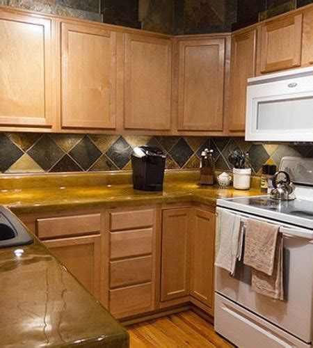 U Shaped Kitchen Layout U Shaped Kitchen Designs U Kitchen Design