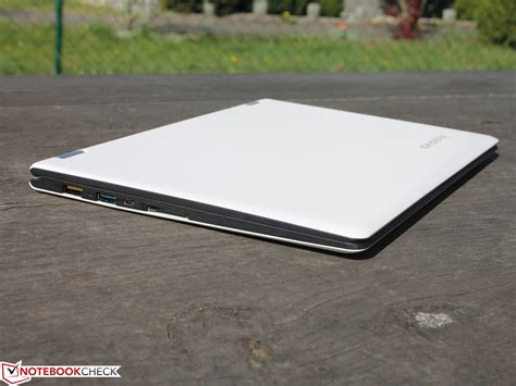 Lenovo 700 11 6 M 6y75 lenovo 3 11 convertible review notebookcheck net