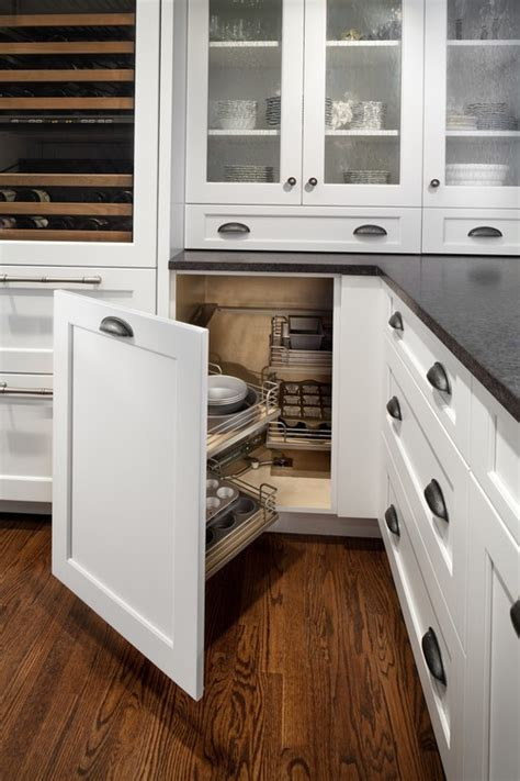 Pull Out Cabinet Organizer Ikea by