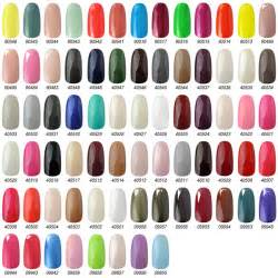 gel manicure colors best at home gel nail 2017 2018 best cars reviews