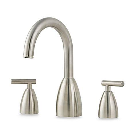price pfister contempra kitchen faucet buy price pfister 174 contempra roman tub faucet from bed