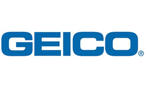 geico insurance review competitive rates  convenient
