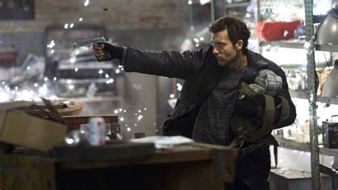 cinema 21 action the 50 best action movies of the 21st century thus far