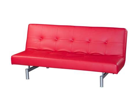 sofa bed victoria sofa bed victoria