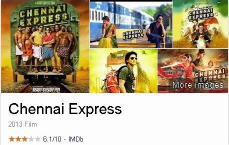 film india tersedih sepanjang masa 10 film india bollywood terbaik dan terpopuler sepanjang