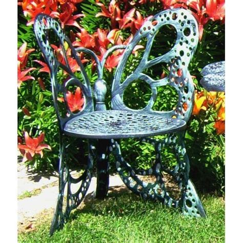 Butterfly Patio Chair 67 Best Southern Porches Images On Pinterest