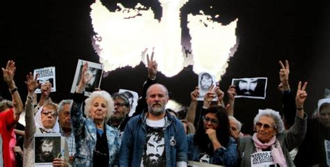 imagenes justicia por santiago maldonado miles de personas exigieron justicia por santiago
