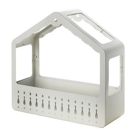 ikea ps 2014 plant stand indoor outdoor white white ikea ps 2014 greenhouse white indoor outdoor white ikea