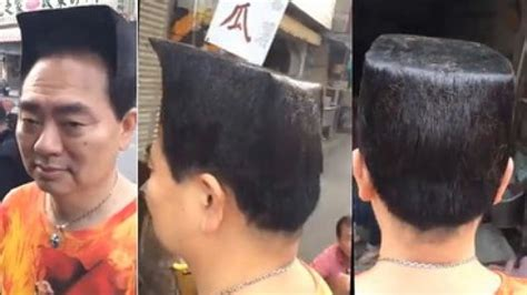 haircut games chinese screenshot when you ve been to the barber in gta san