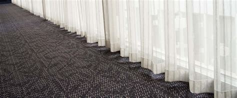 Upholstery Course Adelaide by Carpet Cleaning Services Adelaide Floor Matttroy