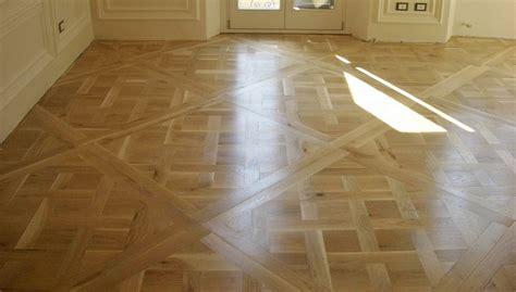 pavimenti per interni finto legno pavimenti in legno per interni prezzi pavimenti in legno