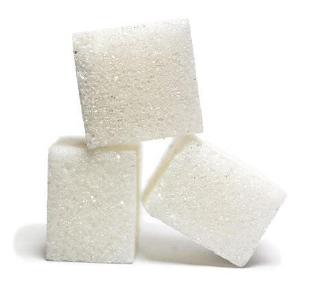 alimenti per aumentare i globuli come aumentare i livelli di glucosio nel sangue 5 passi