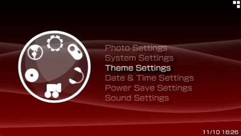psp themes free download ptf xmb circular psp themes free psp themes downloads
