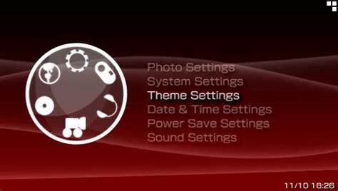 psp themes new free download xmb circular psp themes free psp themes downloads