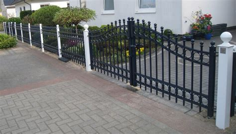 wrought iron gate amoy ironart fence wrought iron fences ornamental driveway gates