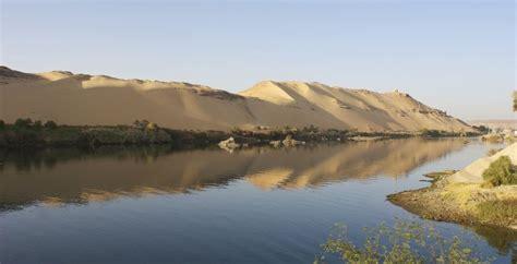 nile dams egypt ethiopia look for safe ground