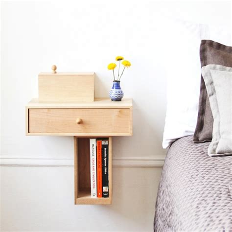 5 favorites bedside shelves in lieu of tables best traditional bedside tables wall mounted