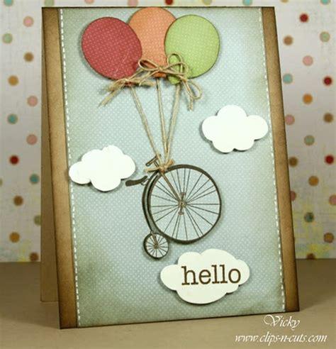 Brown Paper Bag Craft Ideas - pin zsazsa bellagio paper craft ideas not just a brown bag