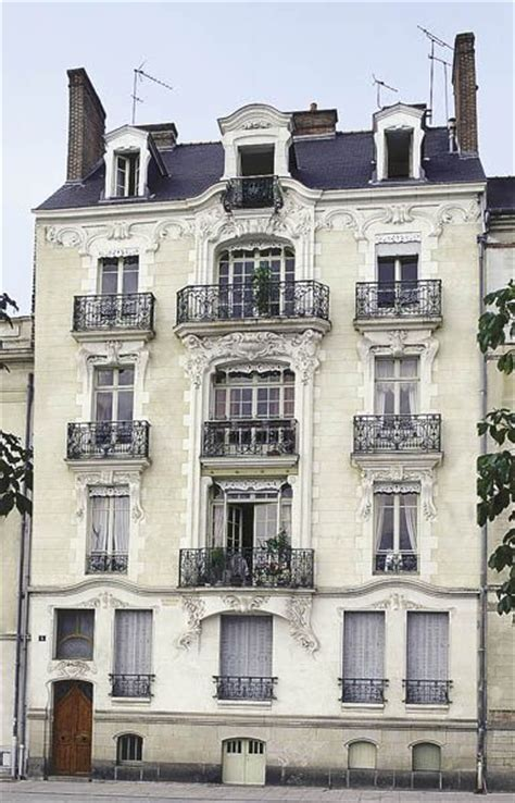 Rue Guillaume Rennes by 8 Best Images About Rennes Ile Et Vilaine On