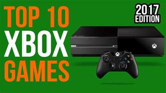 february 2017 edition of the top 10 best new android apps badootech 10 best xbox one as of feb 2017