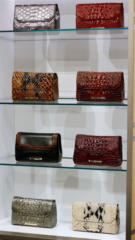 Emily Dillen Handbag with emily a style brahmin