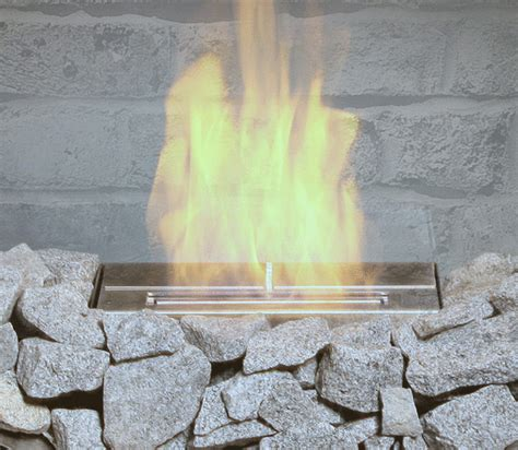 Feuerstelle Indoor by Green Bio Ethanol Kamin Aidan Gf0001 Feuerstelle