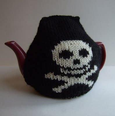 bone knit tea 101 best skull patterns for knitting images on