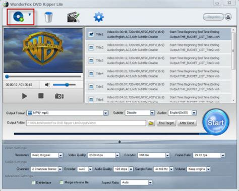 format factory dvd to mp4 wonderfox dvd ripper lite rip and convert dvd to mp4 free
