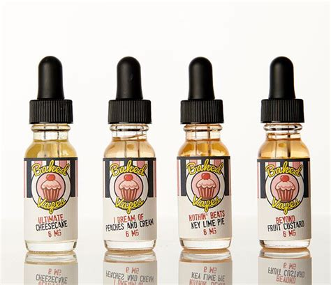 doodlebug ejuice 202 best vape e juice recipes diy images on