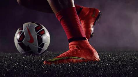 imagenes nike de futbol nike futbol m 233 xico de la f 225 brica a cristiano ronaldo