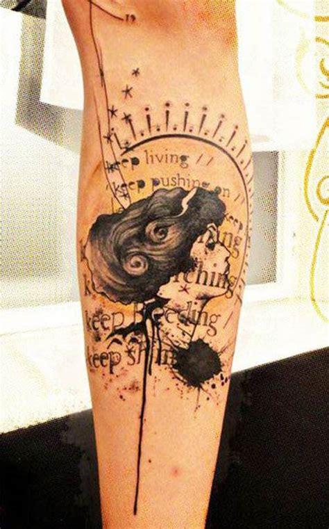 unique simple tattoo design 50 unique tattoo designs ideas for tattoos
