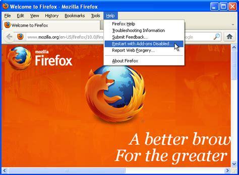 install foxfire foxfire for xp