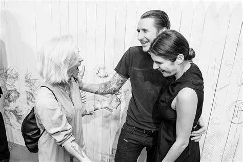 tattoo london exhibition 2016 scott cbell s whole glory tattoo exhibition london