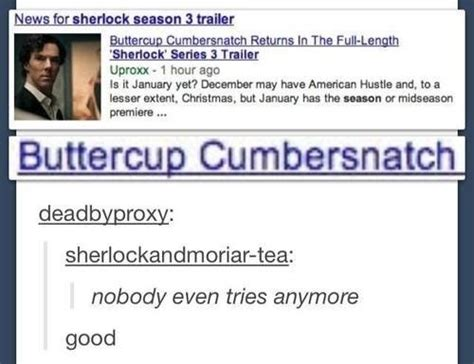 Internet Meme Names - 19 times the internet lost their damn mind over benedict cumberbatch s name