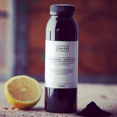 Charcoal For Liver Detox by Activated Charcoal Cayenne Peppers And The Black On