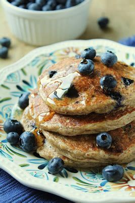 does cottage cheese lactose delicious as it looks oatmeal cottage cheese pancakes