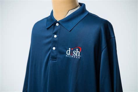 custom embroidery shirts custom silk screen printing custom embroidered polo shirt