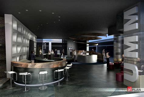 bar interni interni attivit 224 commerciali aiplan architettura e