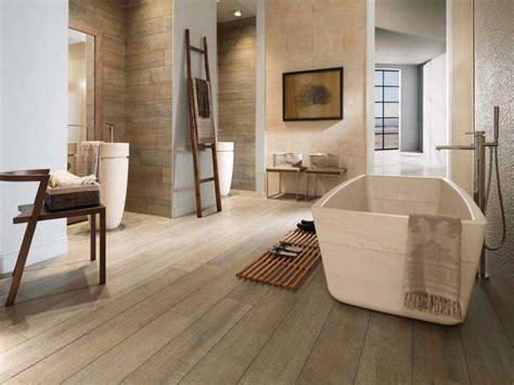 fliesen götz hout in je badkamer met deze houtlook tegels kan het