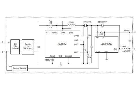 wiring diagram for mr16 wiring diagrams